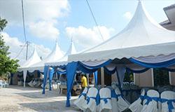 Sewa Kanopi - Senarai Pengusaha kanopi di seluruh Malaysia yang berhampiran dengan anda.